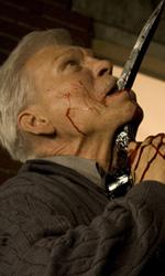 San Valentino di sangue porta l'horror nella terza dimensione - Il primo horror in 3D moderno doveva essere così