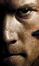 Terminator Salvation: tre nuove clip - Marcus Wright (Sam Worthington)
