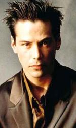 Keanu Reeves sarà il Dr. Jekyll e Mr. Hyde