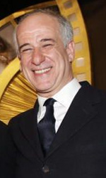 David di Donatello 2009: parimerito tra Gomorra e Il Divo - Tutti i premi