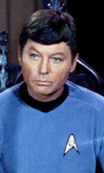 Star Trek. 43 anni di vita sullo schermo - Un equipaggio da secondo millennio