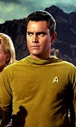 Star Trek. 43 anni di vita sullo schermo - La tecnologia che non invecchia