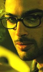 Polvere bianca e cronaca nera - Avete pensato a far partecipare il vostro film ad un festival per agevolarne l'uscita?