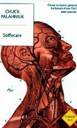 Soffocare, il libro - La recensione ****