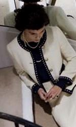 Coco avant Chanel: una donna controcorrente - Come mai Gabrielle Chanel e non Coco? Ti sei focalizzata sulla vita della stilista proprio quando era meno eversiva e anticonformista…