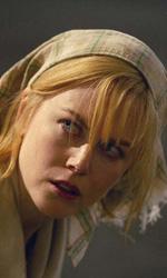 In foto Nicole Kidman (54 anni) Dall'articolo: 5x1: Il dogma di Lars Von Trier.
