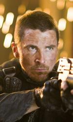 Prossimamente al cinema: giugno inizia nel segno della musica - Da Terminator ai Caraibi