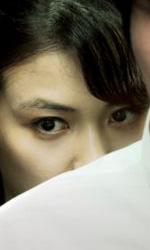 In foto Ok-bin Kim (35 anni) Dall'articolo: Thirst avrà forse un remake?.