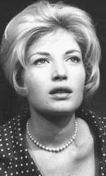 Cannes Classics: omaggio a Michelangelo Antonioni e Monica Vitti - Un schiera di attrici italiane per rappresentare Monica