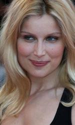 Cannes: tutti pronti per la chiusura - Laetitia Casta