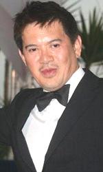 Festival di Cannes: Palma d'oro a Il nastro bianco - Brillante Mendoza, miglior regista