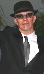 In foto Jacques Audiard (68 anni) Dall'articolo: Festival di Cannes: Palma d'oro a Il nastro bianco.