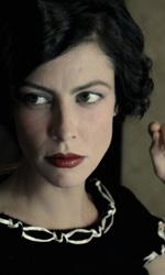 Coco Chanel: come tanti uragani - Rivisitazione