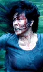 Martyrs, un film che divide - I contrastanti giudizi della critica