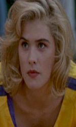 Buffy the vampire slayers: il reboot - Kristy Swanson, la prima Buffy