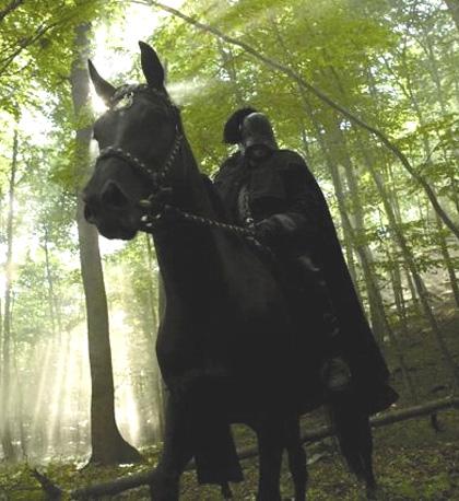Animali Magici -  Dall'articolo: Moonacre - I segreti dell'ultima luna, il film.