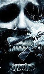 Il teaser poster ufficiale di The Final Destination - Il teaser poster