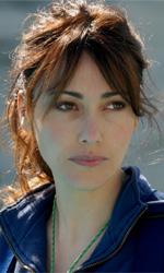 Anita Caprioli, un'attrice a tutto tondo - Un'attrice vera