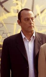 5x1: Jean Reno, il jolly del cinema francese - La pantera rosa
