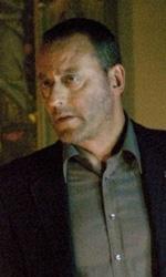 5x1: Jean Reno, il jolly del cinema francese - Il Codice da Vinci
