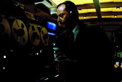 In foto Jean Reno (72 anni) Dall'articolo: 5x1: Jean Reno, il jolly del cinema francese.
