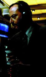 5x1: Jean Reno, il jolly del cinema francese - Godzilla