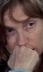 L'amore nascosto: le ombre della maternità - Come descriverebbe la relazione madre-figlia del film?