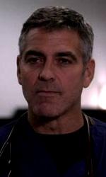 E.R.: George Clooney torna in prima linea - Il successo di E.R.