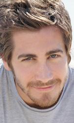 Jake Gyllenhaal ed Anne Hathaway di nuovo marito e moglie - Jake Gyllenhaal tornerà ad essere il marito di Anne Hathaway