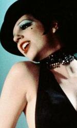 Un musical di... Fellini