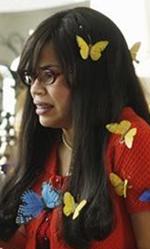 Fiction & Series: Dr. House sotto analisi - Ugly Betty – L'effetto farfalla. Prima parte