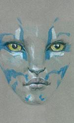 Avatar, come James Cameron l'ha fatto -  Dall'articolo: Avatar: tutte le innovazioni del film.