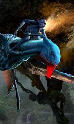 Un nuovo processo produttivo -  Dall'articolo: Avatar: tutte le innovazioni del film.