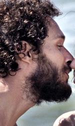 Baciami ancora: la fotogallery - Amori e disastri