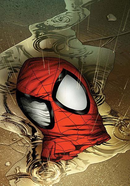 Il comunicato stampa della Sony -  Dall'articolo: Spider-Man 4 cancellato. Ci sarà un reboot per il 2012.