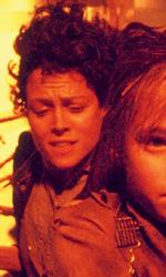 5x1: James Cameron, il signore degli effetti speciali - Aliens – Scontro finale
