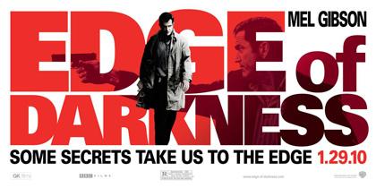 In foto Mel Gibson (63 anni) Dall'articolo: Le verità Oscure: nuove immagini, wallpaper e trailer italiano.