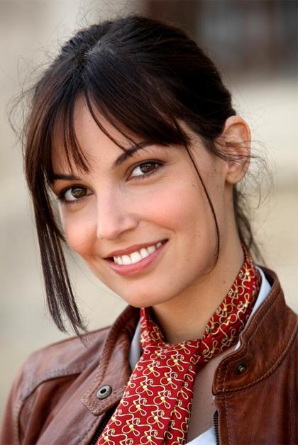 In foto Michela Quattrociocche (33 anni) Dall'articolo: Scusa ma ti voglio sposare: la fotogallery.