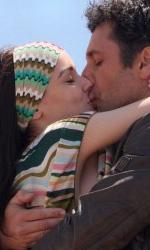 In foto Michela Quattrociocche (32 anni) Dall'articolo: Scusa ma ti voglio sposare: la fotogallery.