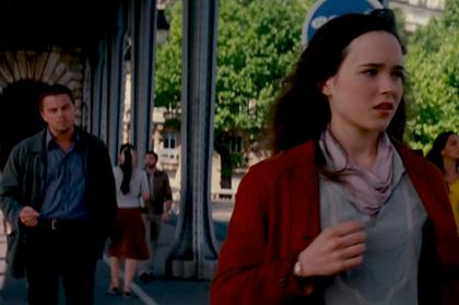 In foto Ellen Page (33 anni) Dall'articolo: Inception: Chris Nolan dice che è il più grande film che abbia mai fatto.