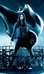 In foto Alexandra Daddario (32 anni) Dall'articolo: Il ladro di fulmini: prime immagini e terzo trailer di Percy Jackson.