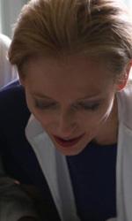 In foto Tilda Swinton (61 anni) Dall'articolo: Berlino 60: selezionati i film di Ozpetek e Guadagnino.
