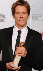 Golden Globes: Avatar continua a trionfare