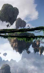 Esercizio -  Dall'articolo: Avatar, il nuovo Big Bang.