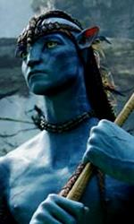 In foto Sam Worthington (44 anni) Dall'articolo: Avatar, il nuovo Big Bang.