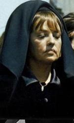Storia 'poconormale' del cinema: il giallo (4) - Truffaut