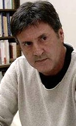 Daniel Auteuil, 60 anni a servizio del cinema