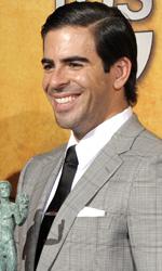 Screen Actors Guild Awards 2010: trionfa Bastardi senza gloria