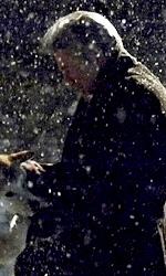 Box Office: Avatar batte il Cavaliere Oscuro - Box Office Italia