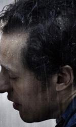 Film nelle sale: Baciami ancora, Bella - Tornano i baci di Muccino